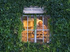 Экскурсии для школьников и студентов. HANDMADE in GERMANY
