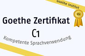 C 1-Prüfungsvorbereitung 22.09-30.11.2014