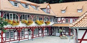 Год в Германии для волонтеров: работа в детском саду или молодежном центре