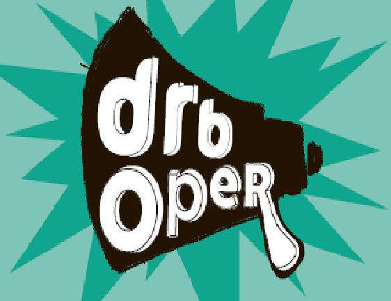 19 января 18.30 Цикл лекций и видеопоказов по немецкой опере