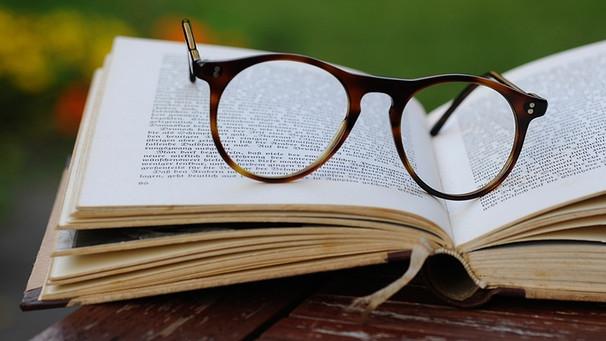 26 января 18.30 Презентация книги