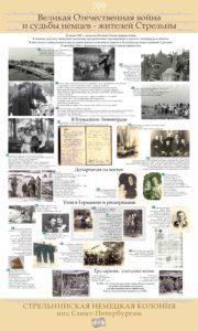200 лет стрельнинской немецкой колонии под Санкт-Петербургом - стр.10.