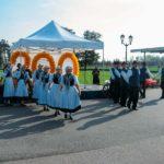 Мероприятия к 200-летию основания стрельнинской немецкой колонии под Санкт-Петербургом - фото 3.