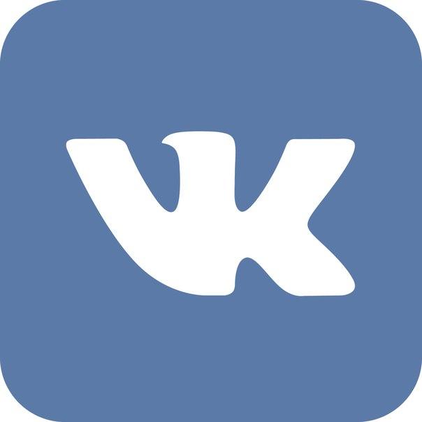 VK logo.