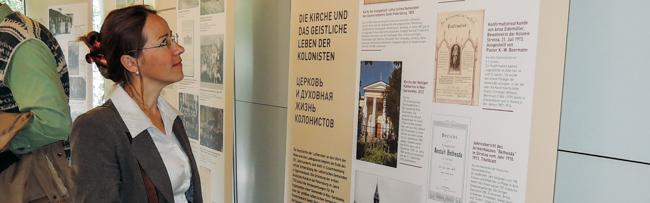 Конференция Балтийской Академии Занкельмарк «Немецкие колонии под Санкт- Петербургом: исторический и культурный ландшафт: к 250-летию основания».