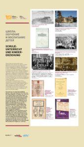 250 лет немецким колониям под Санкт-Петербургом - страница 8.