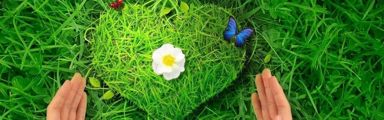 4 мая 18.30 Экология души. Философское кафе