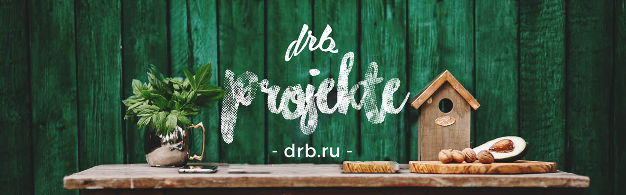 eventdrb-Projekte-10