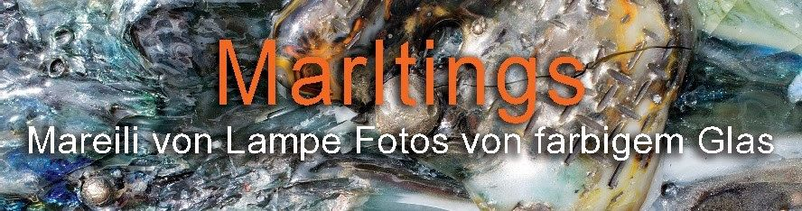 Marltings - уникальная техника из Гамбурга
