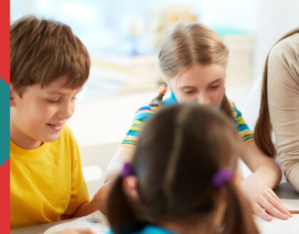 Приглашаем учителей в Школу Мая
