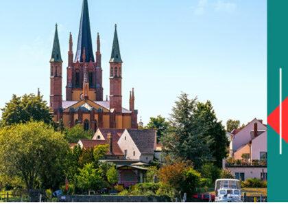 Неформальный Бранденбург